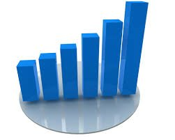 How to Scale Your Business for Rapid Growth